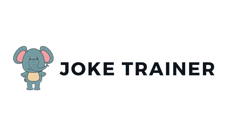 Joke Trainer Image
